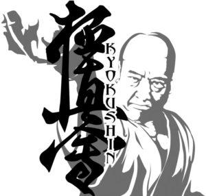 kyokushin-1